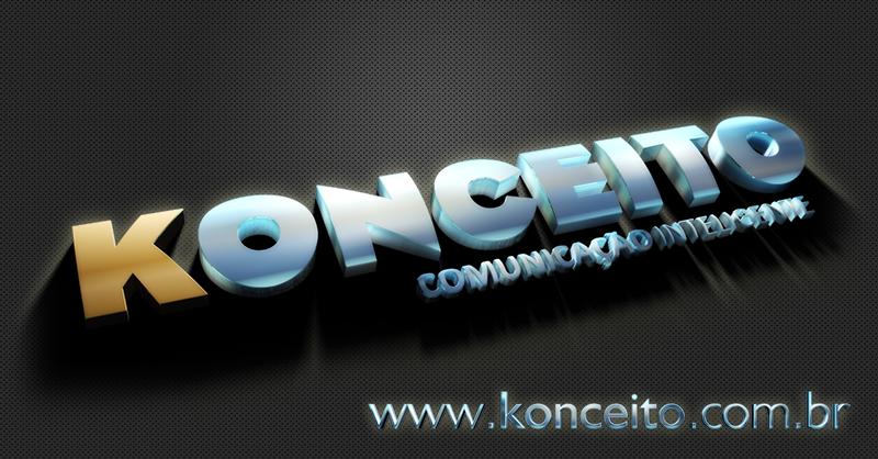 (c) Konceito.com.br